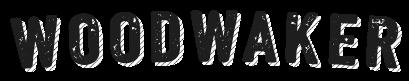 Woodwaker